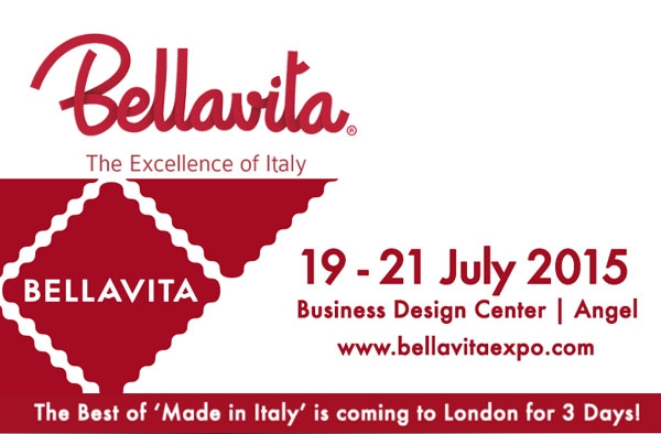 Bellavita - The Excellence of Italy